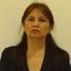 MGP & Associates Accounting and Tax Svcs. Merlinda G. Potts, CPA