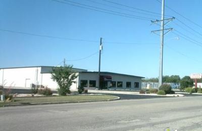 Brian M Green Tile Setter - Seguin, TX