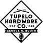 Tupelo Hardware Company - Tupelo, MS