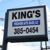 Kings Preowned Auto Sales - CLOSED
