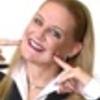 Carolyn Mckenzie Flanary, DDS
