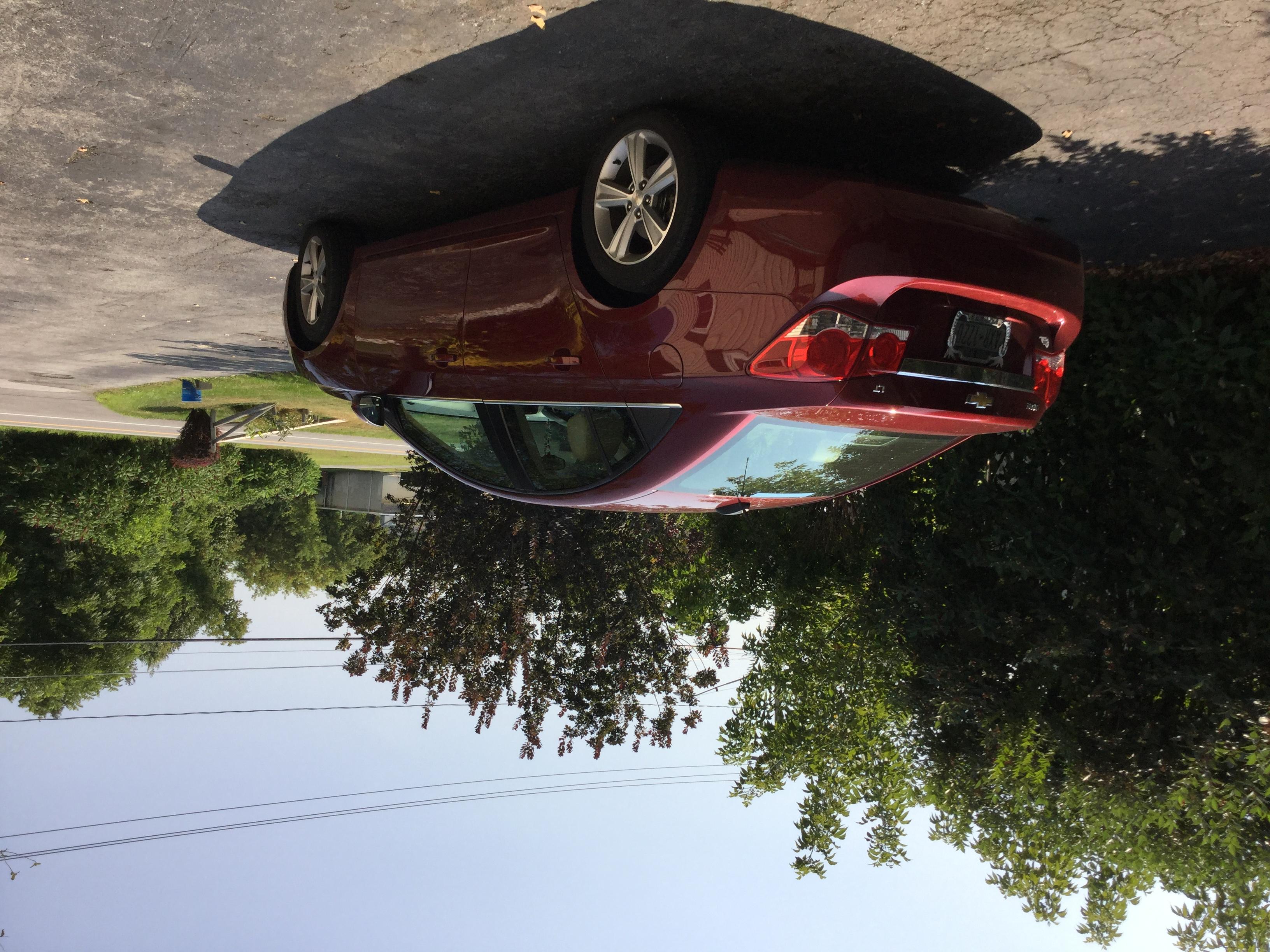 Sun Chevy Cicero >> Sun Auto Warehouse 8010 Brewerton Rd Cicero Ny 13039 Yp Com