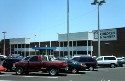 Eckerd Community Alternatives - Tampa, FL