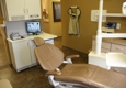 Ladd Ellis, DDS - Conway, AR. State of the art exam rooms