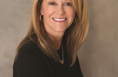 Caryn Montalto - State Farm Insurance Agent - Lemont, IL