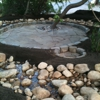 One Call Landscaping