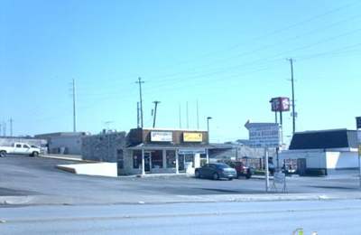 Susie's Cleaners - San Antonio, TX