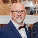 Bill Fant: Allstate Insurance