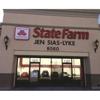 Jen Sias-Lyke - State Farm Insurance Agent