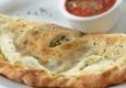 Sam & Louie's New York Pizzeria - Urbandale, IA