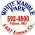 White Marble Park