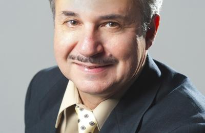 The Insurance Store, LLC- Jim Davis- The Horace Mann - Palmer, AK