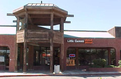 Little Caesars Pizza - Livermore, CA