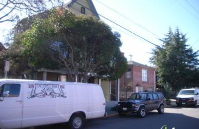 Law Offices Of Elena Condes - Berkeley, CA