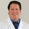 Pittsburgh Medical Associates