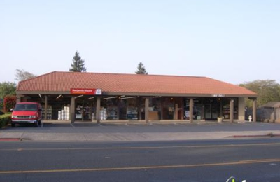 My Pal Pet Supplies & Grooming - Sonoma, CA
