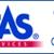 Cintas Facility Services of Houston, TX