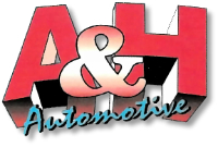 a&h -automotive