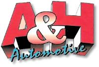 a&h -automotive