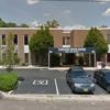 Tarragon Office Center