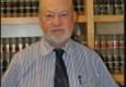 Law Offices Of Donald E. Green - Roxbury, MA