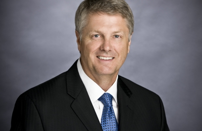 Spencer T White Attorney At Law - Saint Paul, MN