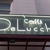 Caffe Delucchi