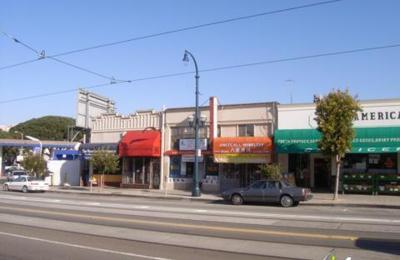 Korean Martial Arts Cntr - San Francisco, CA