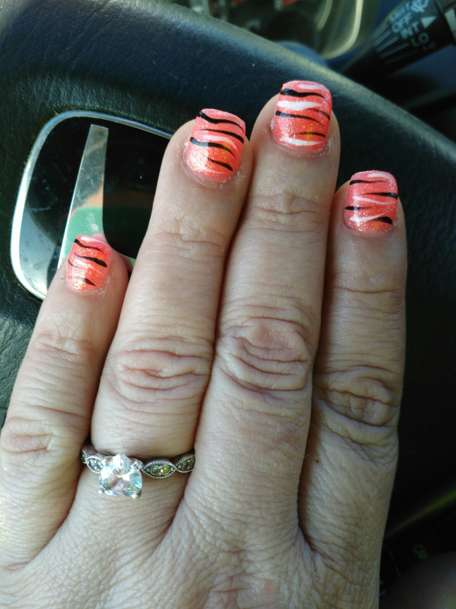 Exotic Nails 632 Corporate Dr, Houma, LA 70360 - YP.com