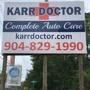 Karr Doctor LLC
