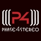 Phase 4 Stereo - Ammon, ID
