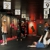 9Round Fitness - Greenfield