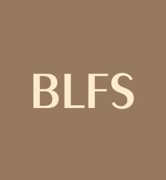 B & L Finishing Shop, Inc. - Bristol, CT