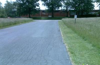 Middlebrook Inn 1234 Hilton Rd, Knoxville, TN 37921 - YP com