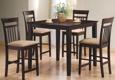 Vella Discount Furniture - San Jose, CA