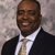 Allstate Insurance Agent: Andre Jett