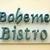 Boheme Bistro