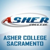 Asher College