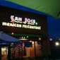 San Jose Mexican Restaurant - Saint Louis, MO