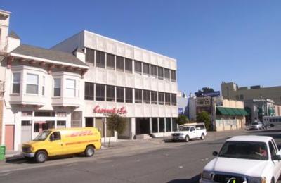 Dental Craft Laboratory - San Francisco, CA