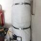 BWR Heating and Cooling Inc. - Norco, CA. Bradford White water heaters. Only using top notch products.
