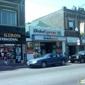Libreria Giron - Chicago, IL