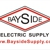 Bayside Lighting Design Center