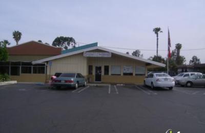 Tyler's Taste Of Texas - El Cajon, CA