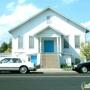 Baptist Community Center