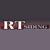 R & T Siding, L.L.C.