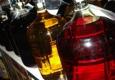 Valley Winery & Brew Supply - Palmer, AK