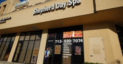Shepherd Day Spa LLC - Houston, TX