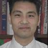 Dr. Christopher Rhee, MD