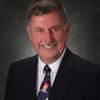 Farmers Insurance - Keith Williams
